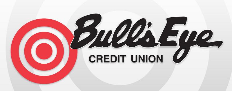 Bull's Eye Credit Union $100 Checking & Savings Bonus [WI]
