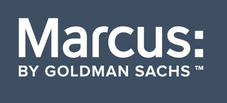 Marcus by Goldman Sachs Bank Certificate of Deposit Account
