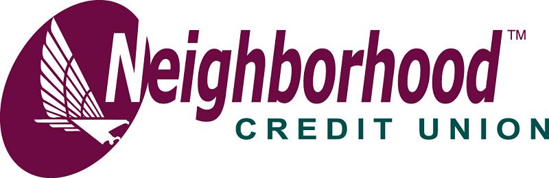Neighborhood Credit Union Kasasa Cash Rewards Account