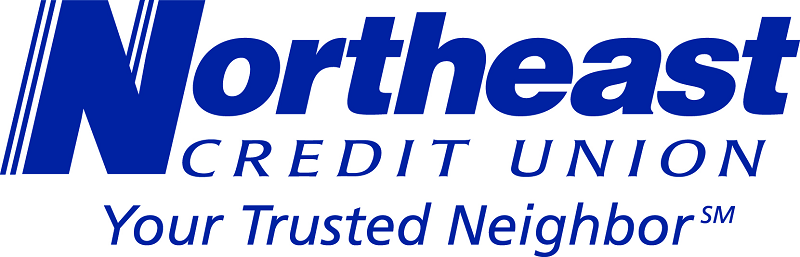 Northeast Credit Union Elite Checking Account Earn 4 00