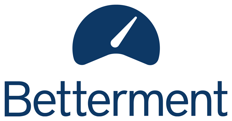Betterment Online Brokerage Promotion: Get Up To 1 Year Managed Free