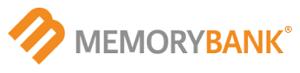 MemoryBank $100 Checking Bonus