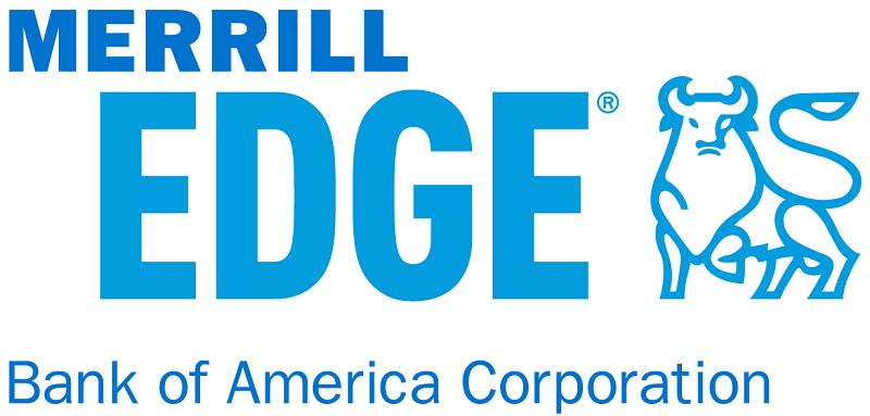 Merrill Edge Brokerage Promotion: Earn $100 Up To $1,000 Cash Bonus