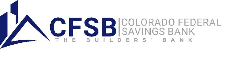 CFSB Bonus