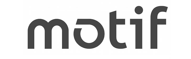 Motif Investing Brokerage Promotion: Get A 30 Stock Portfolio For $9.95 [Nationwide]