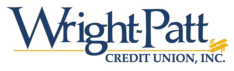 Помощь в получении кредита в мурманске