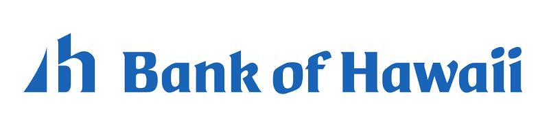 Bank of Hawaii $125 Savings Bonus [HI]