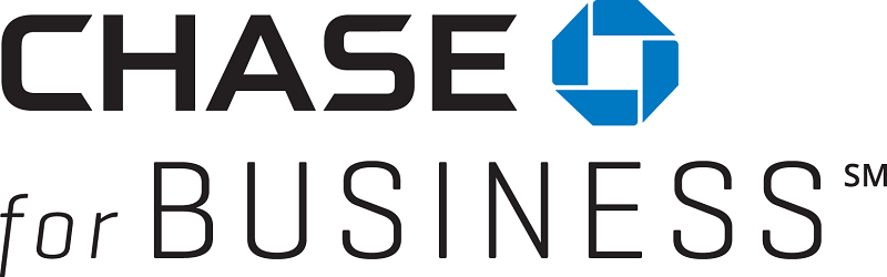 Chase Total Business Checking Account - $200 Cash Bonus on plumbing chase, cable chase, transformers chase, toilet diagram chase, conduit chase,