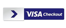 Visa Checkout TD Bank