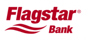 Flagstar Bank $250 Checking Bonus [MI]