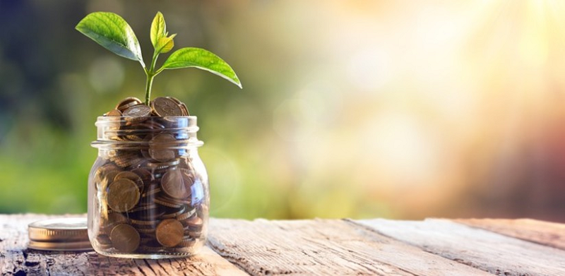 Best Money Market Account Rates - May 2019
