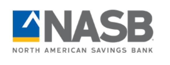 North American Savings Bank Money Market Account: Earn 2 02