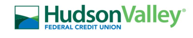 Hudson Valley Federal Credit Union 200 Checking Bonus Ny Ymmv