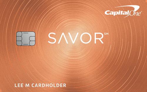 TD Cash Credit Card $150 Cash Back Bonus + 3% Cash Back on