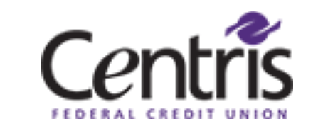 Centris Federal Credit Union CD Rates: 14-Month Term 2 85