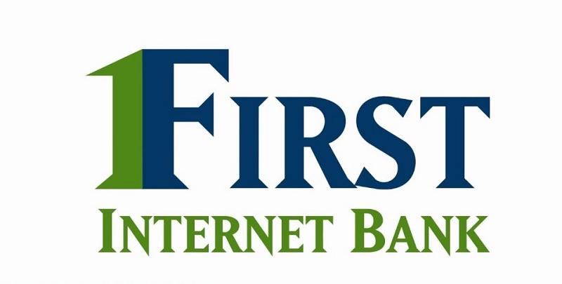 First Internet Bank 1.80%