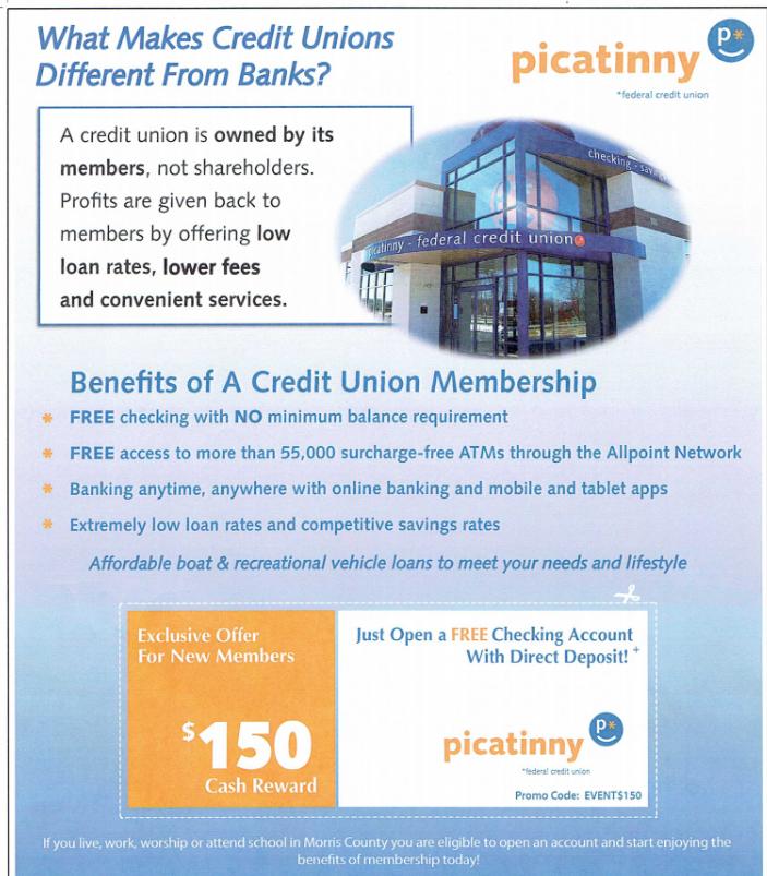 Best Bank Promotions & Bonuses for September 2019