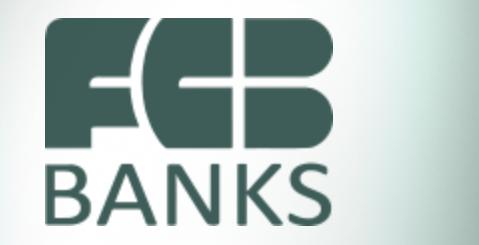 Best Bank Deals, Bonuses, & Promotions In Missouri - Bank