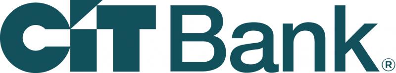 CIT Bank Savings Builder CIT Bank Bonuses Promotions Savings Builder CD No Penalty Bonus Money Market Savings Account