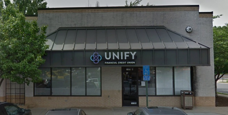 Unify $150