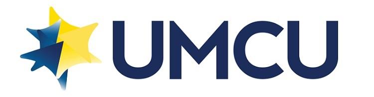 University of Michigan Credit Union $100 Checking Promotion